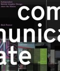 Communicate cover