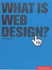 'What is Web Design?' cover